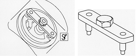 RepairGuideContent together with Mercury Verado Fuse Diagram in addition 2000 Cadillac Escalade Wiring Diagram And Schematics moreover Fuel Pump Lock Ring Tool likewise P 0900c152800382a6. on mercury cougar wiring diagram tools