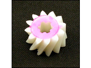 E36_pink.jpg